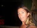 Freelancer ROBERTA B.