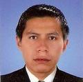 Freelancer Armando C.