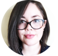 Freelancer Alexandra T.