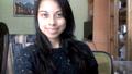 Freelancer Johanna A. A. G.