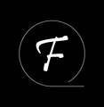 Freelancer Francesco O.