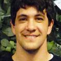 Freelancer Leonardo L. W.
