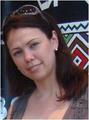 Freelancer Yasmin S.