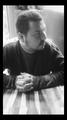 Freelancer José G. C.