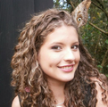 Freelancer Valentina S. O.