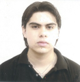 Freelancer Carlos A. G. B.