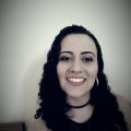 Freelancer Maria L. A. F.
