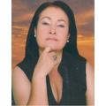 Freelancer Maria D. R. G.