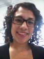 Freelancer Nataly M.