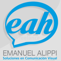 Freelancer Emanuel A.