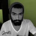 Freelancer Jorge L. F.