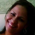 Freelancer Lorena V.