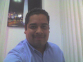Freelancer Adrian W.