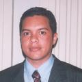 Freelancer Leandro Y. U.