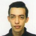 Freelancer Ricardo F. d. S.