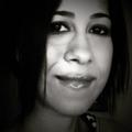Freelancer Erica D.