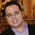 Freelancer Orlan R.