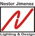Freelancer Nestor J.