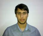 Freelancer Elias K.