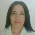 Freelancer Lorena M. D.