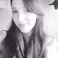Freelancer Natalia A. B.