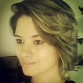 Freelancer Nathália d. A.
