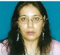 Freelancer Mariela E. F.