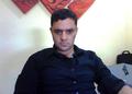 Freelancer Carlos L. d. S.