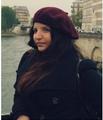 Freelancer Matilde C.