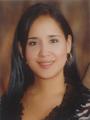 Freelancer Lorena M. M.