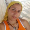 Freelancer Edyanir C.