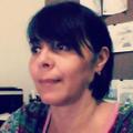 Freelancer Andrea L. P.