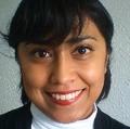 Freelancer Samara G.