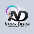 Freelancer Nación D.