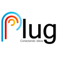 Freelancer Plug