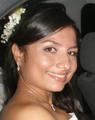 Freelancer Maria f. p.