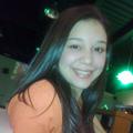 Freelancer Angelica P.