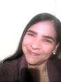 Freelancer Yvón P.