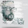 Freelancer FELIPE W.