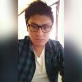 Freelancer Hernan R. C.