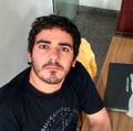 Freelancer Sebastian R. E.