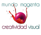 Freelancer Mundo M.