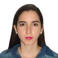 Freelancer Angie M. Z. M.