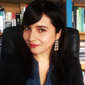 Freelancer Daniela D.