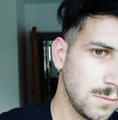 Freelancer Juan P. D. L. P.