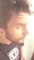Freelancer Brendo M.