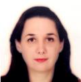 Freelancer Mariela L.