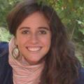 Freelancer Ana N. N.