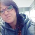 Freelancer Liliana C. P.