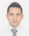 Freelancer Luis A. C. R.
